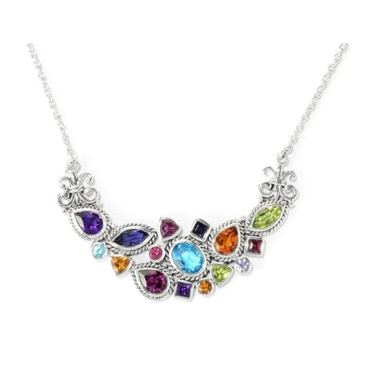 Holly McHone Jewelers 235-00277