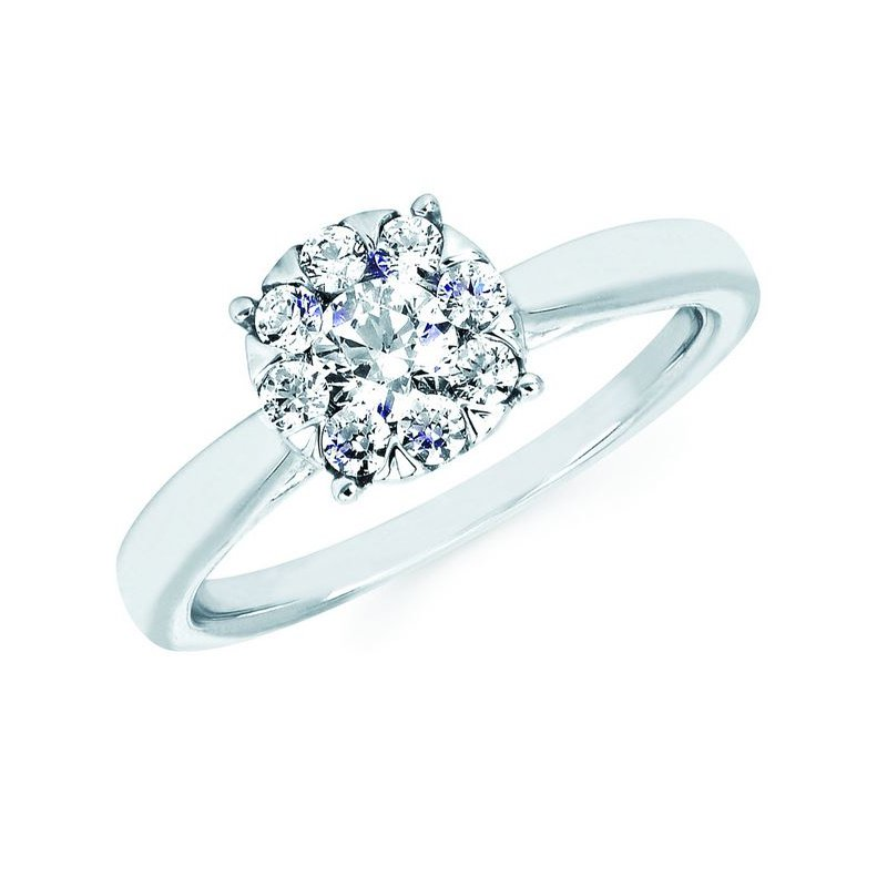 Holly McHone Jewelers 100-00254