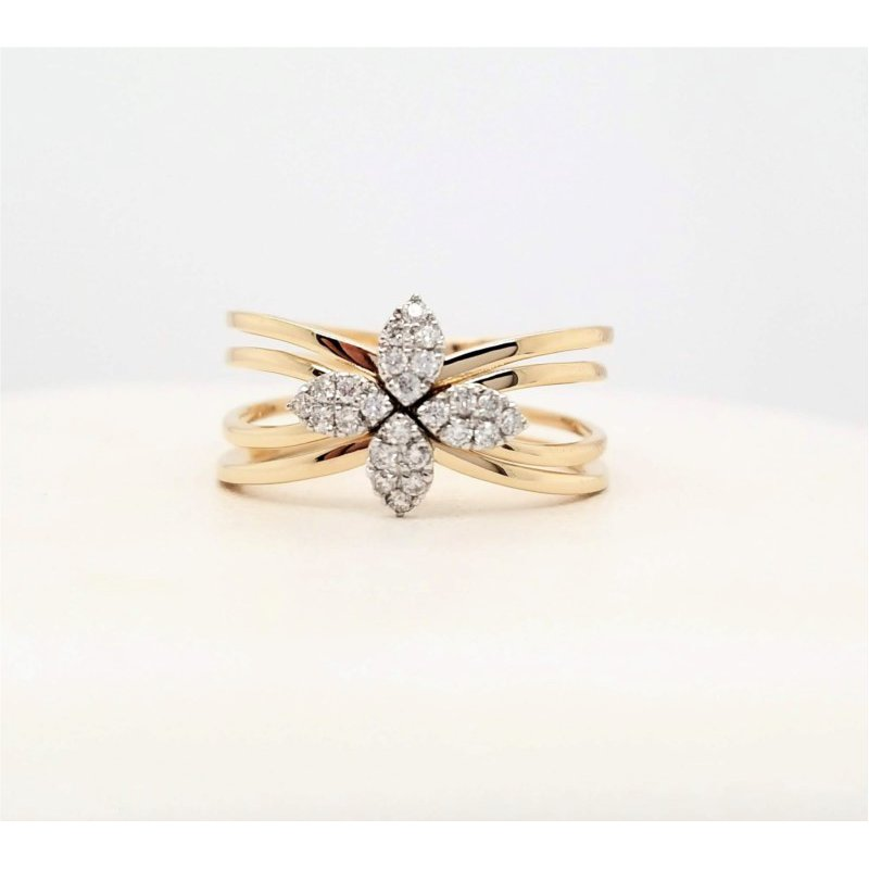 Holly McHone Jewelers 130-00222