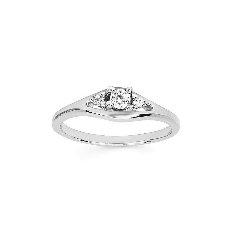 Holly McHone Jewelers 100-00262