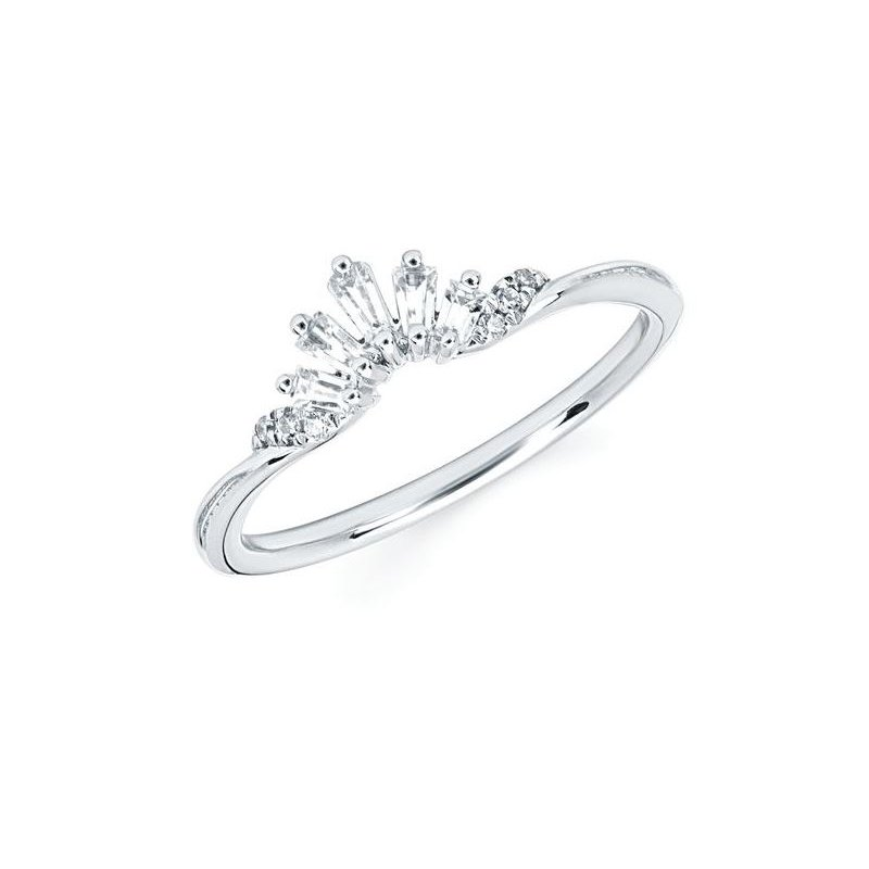 Holly McHone Jewelers 110-00249