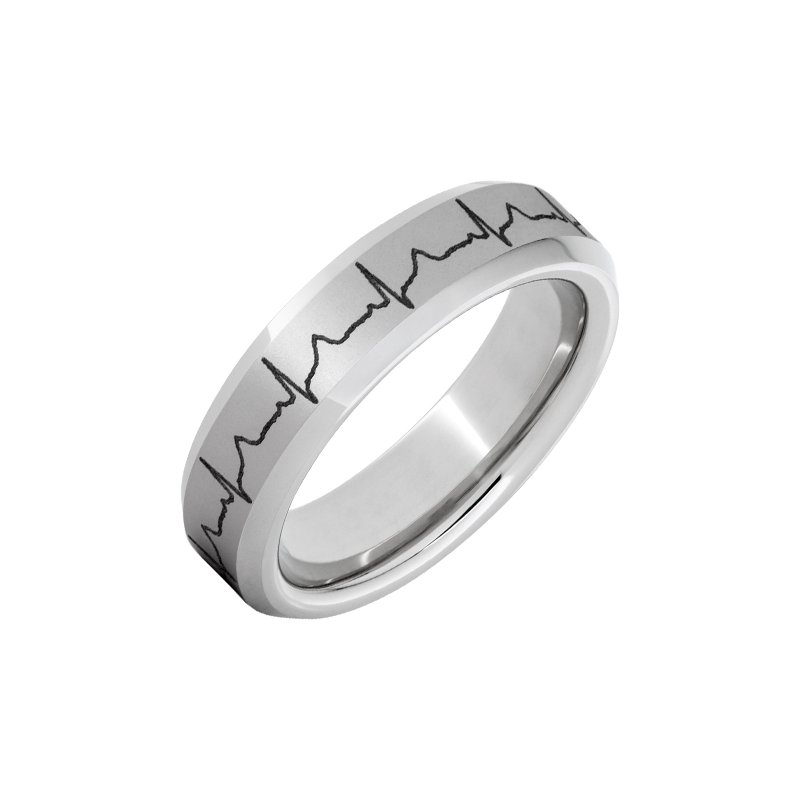 Holly McHone Jewelers 620-00225