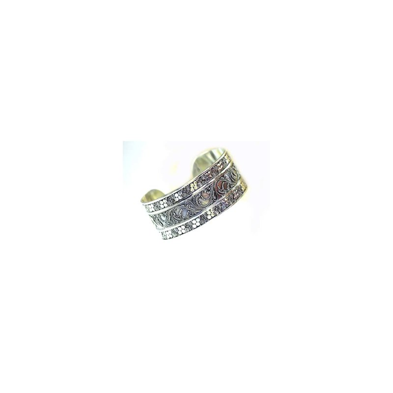 Holly McHone Jewelers 610-00584