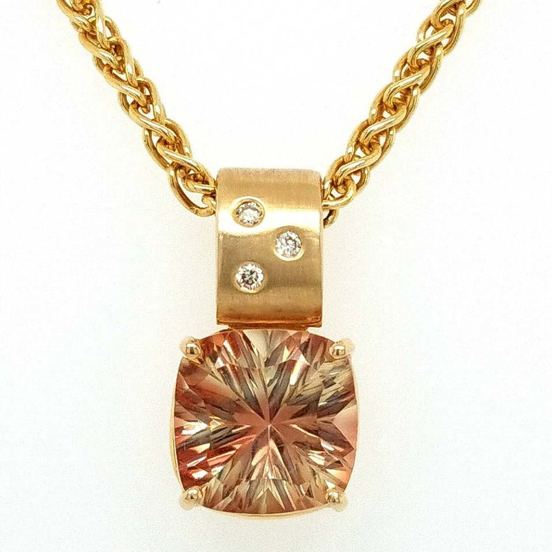 Holly McHone Jewelers 230-00750