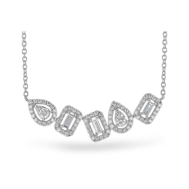 Holly McHone Jewelers 165-00061