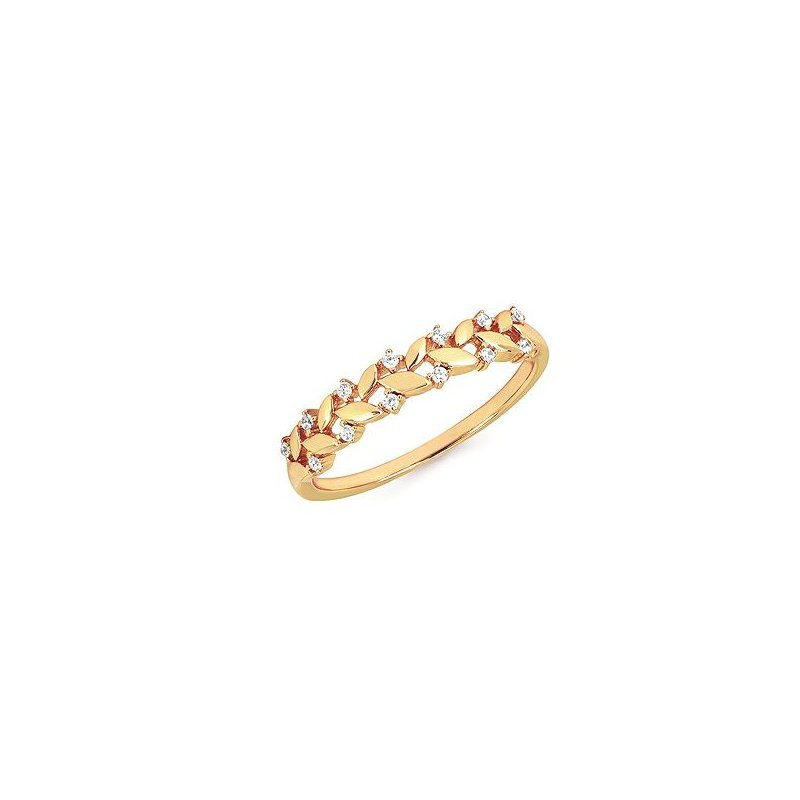 Holly McHone Jewelers 130-00235