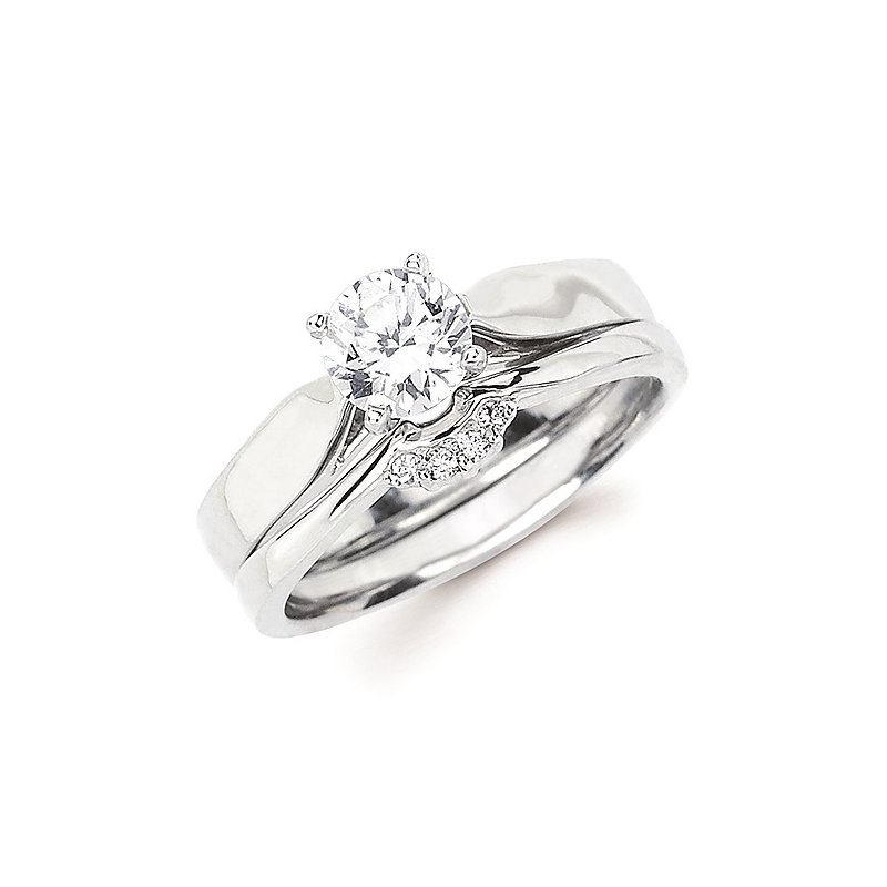 Holly McHone Jewelers 110-00195
