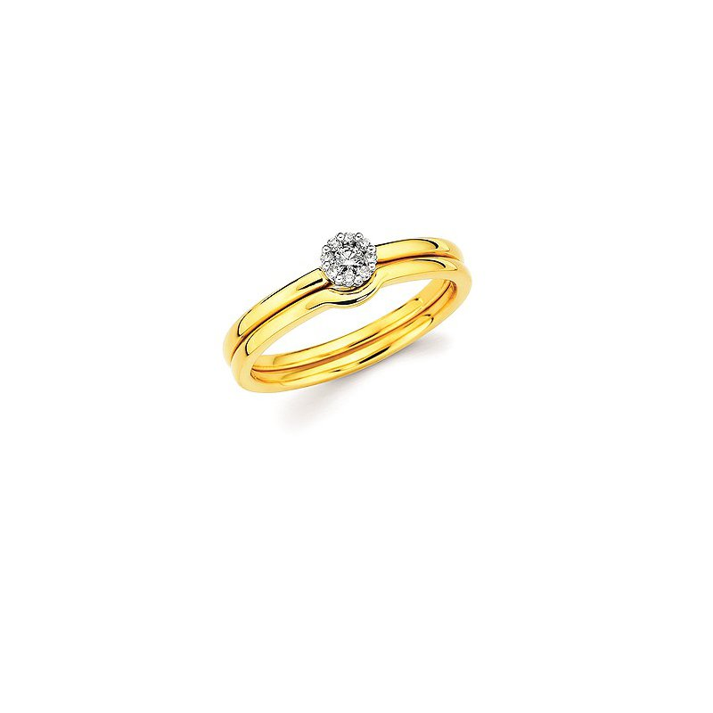 Holly McHone Jewelers 110-00206