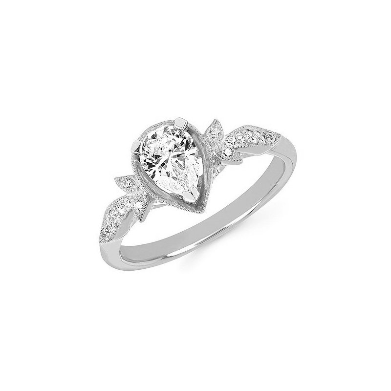Holly McHone Jewelers 140-00164