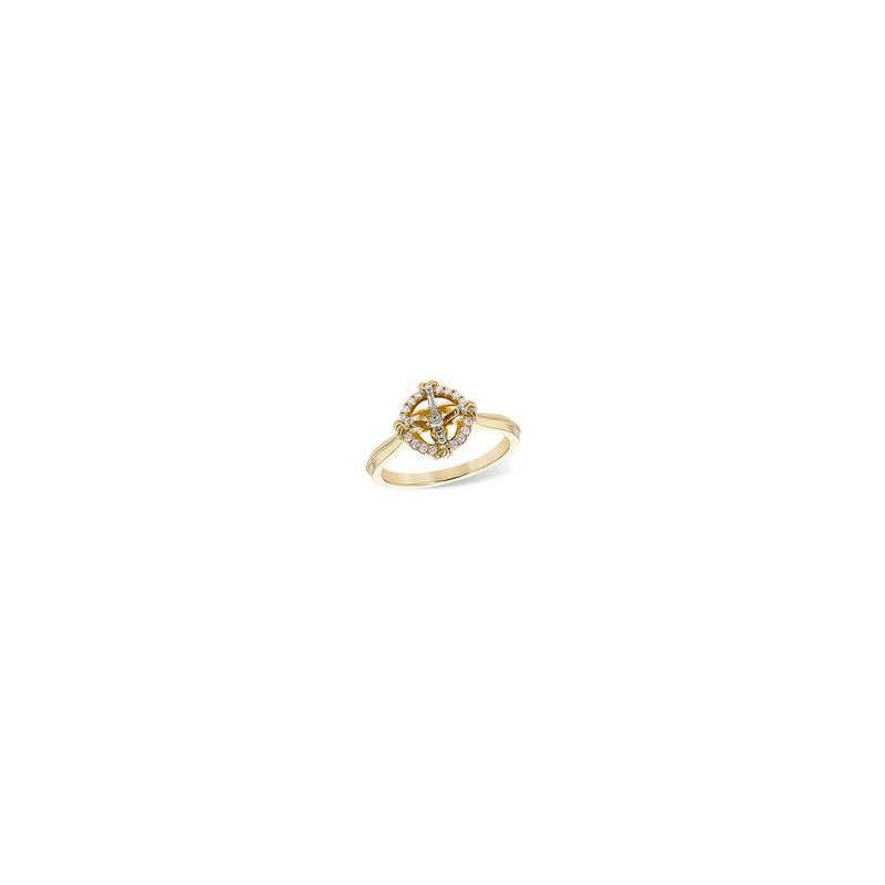 Holly McHone Jewelers 100-00258