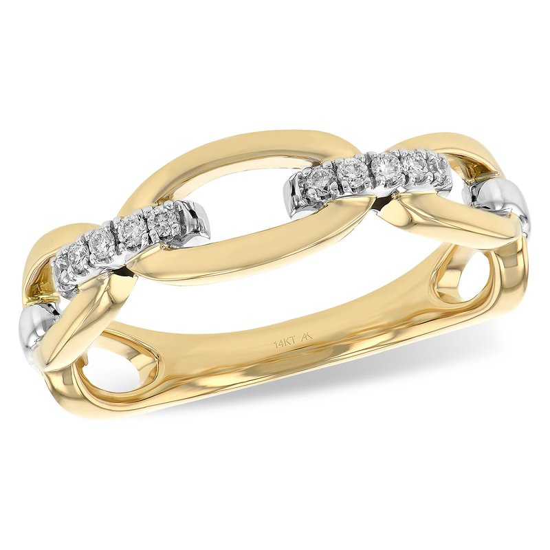 Holly McHone Jewelers 130-00208