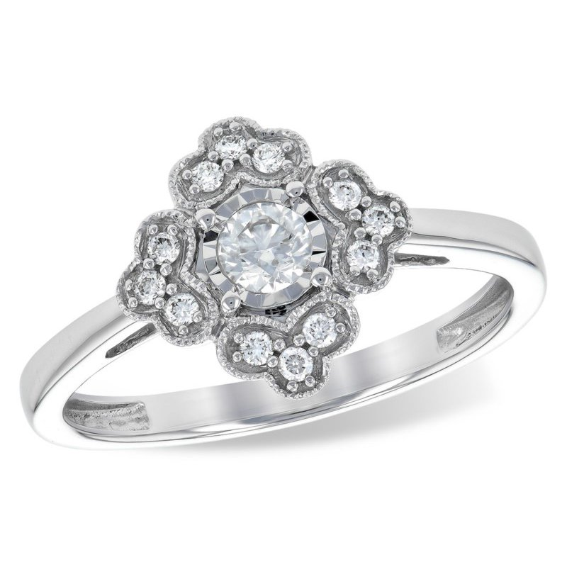 Holly McHone Jewelers 130-00215