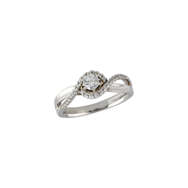 Holly McHone Jewelers 100-00227