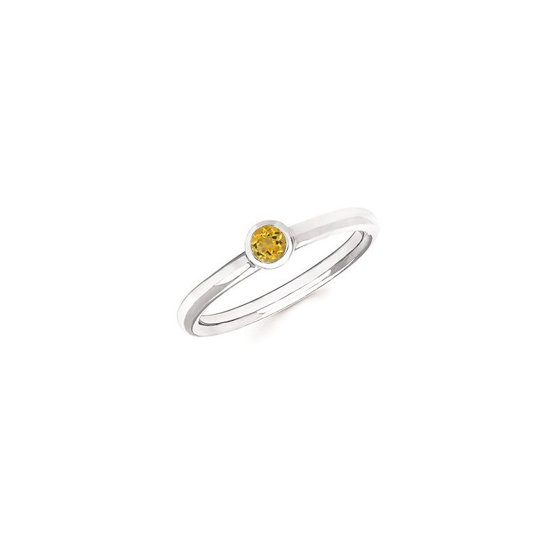 Holly McHone Jewelers 200-00606