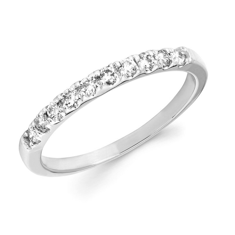 Holly McHone Jewelers 110-00229