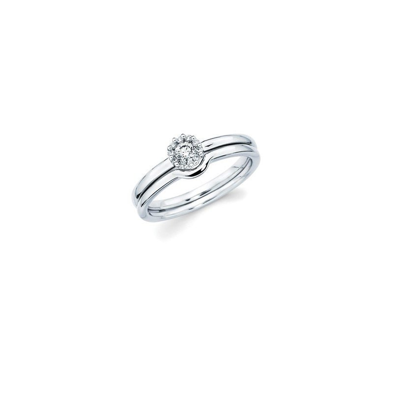 Holly McHone Jewelers 400-00238