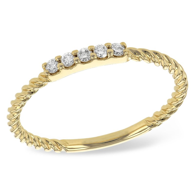 Holly McHone Jewelers 130-00201