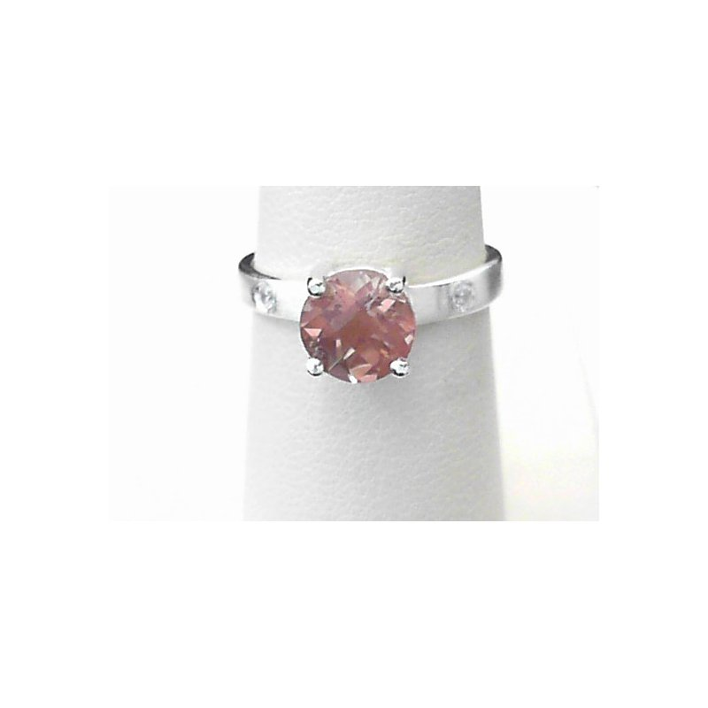 Holly McHone Jewelers 200-00682