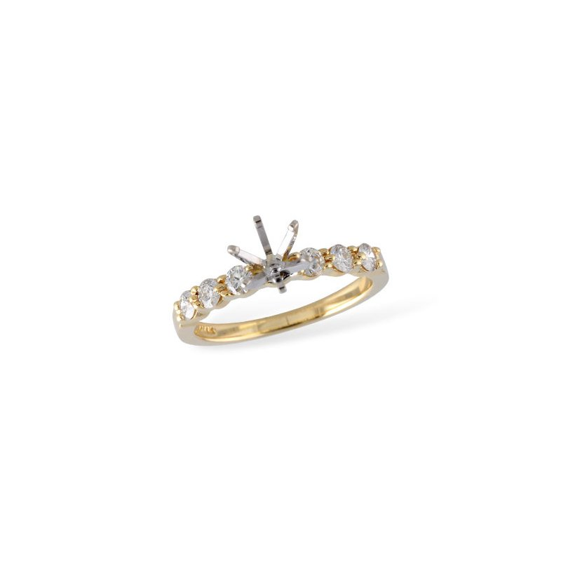 Holly McHone Jewelers 140-00169