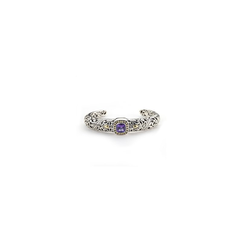 Holly McHone Jewelers 240-00167