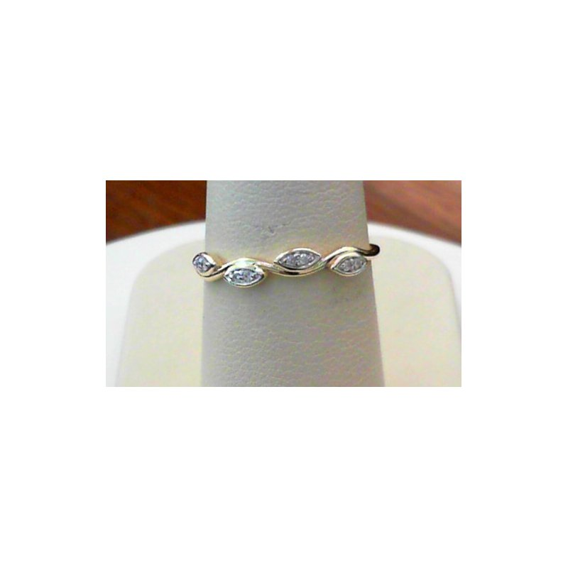 Holly McHone Jewelers 130-00225