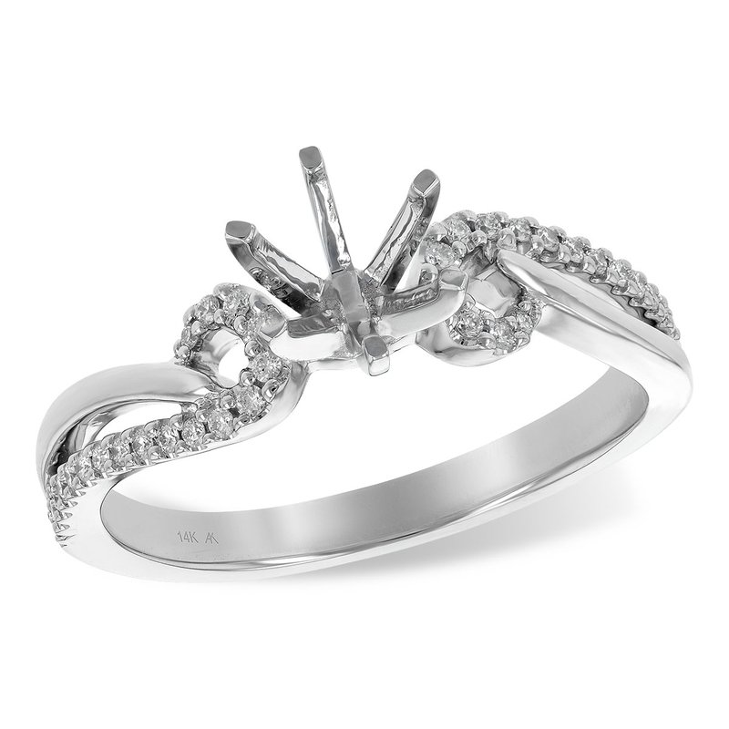 Holly McHone Jewelers 140-00184