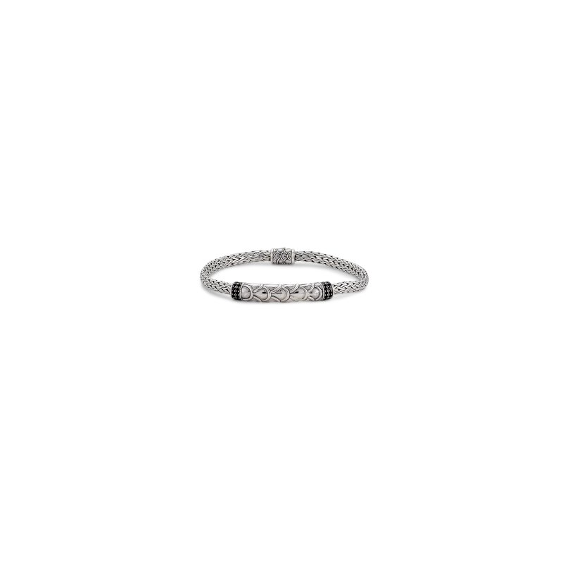 Holly McHone Jewelers 240-00156