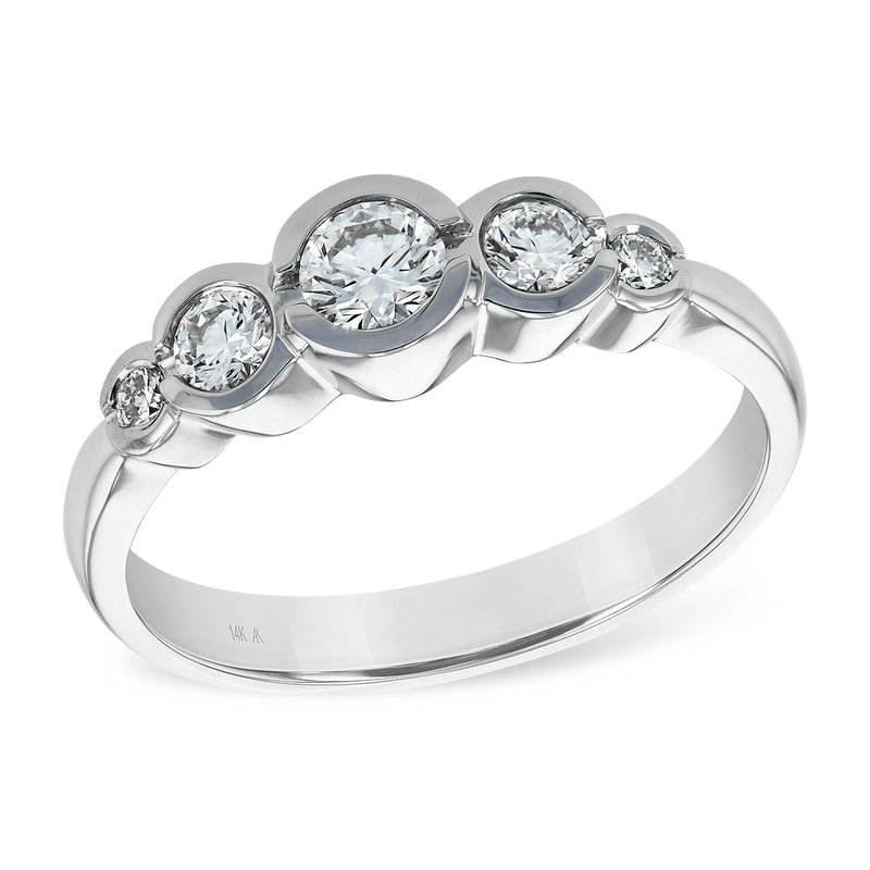 Holly McHone Jewelers 100-00223