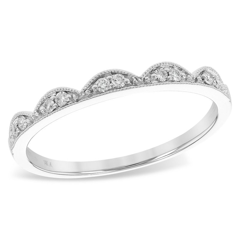 Holly McHone Jewelers 110-00237