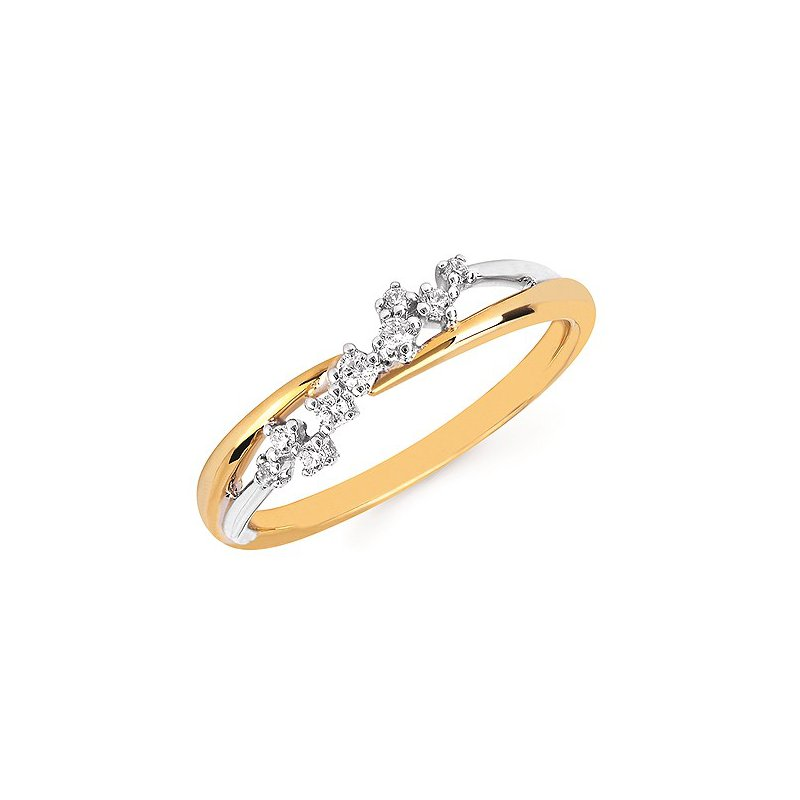 Holly McHone Jewelers 130-00214