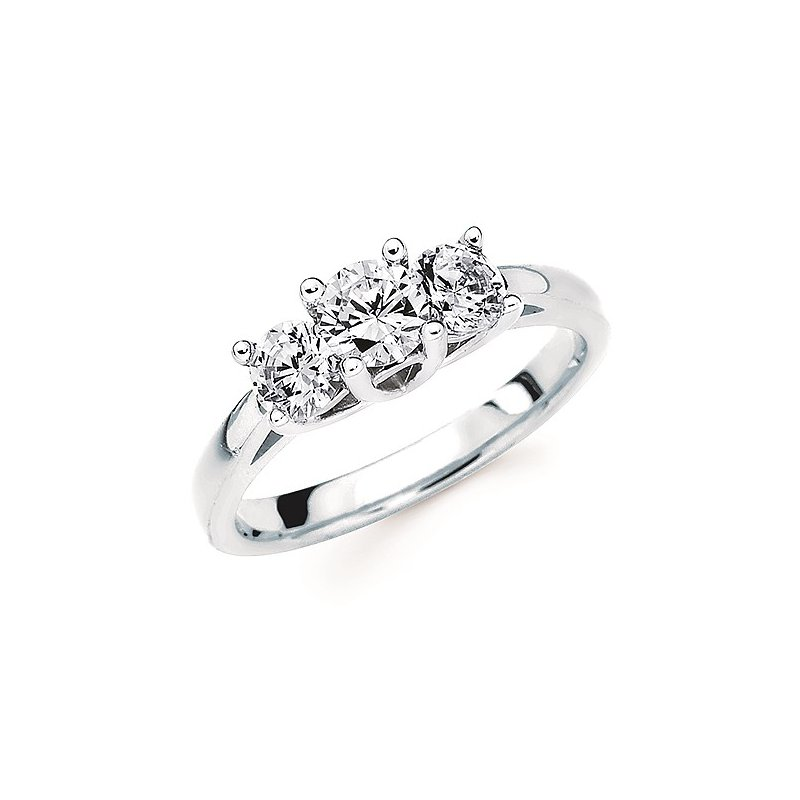 Holly McHone Jewelers 100-00230