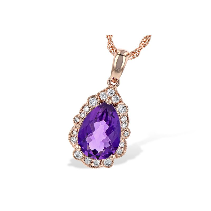 Holly McHone Jewelers 230-00813