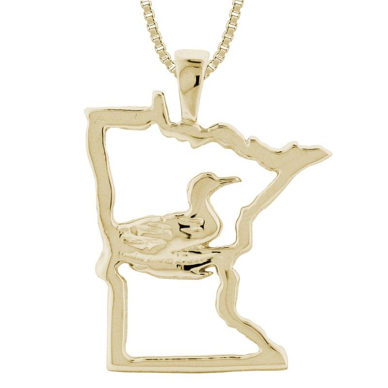 Minnesota Jewelry 669-00318