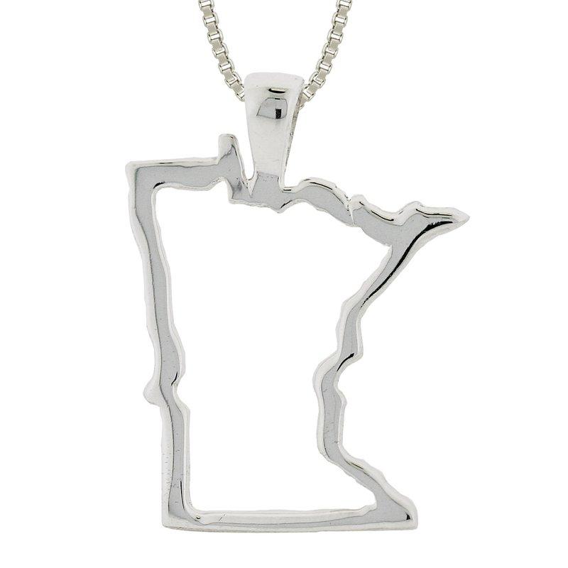 Minnesota Jewelry 669-00305