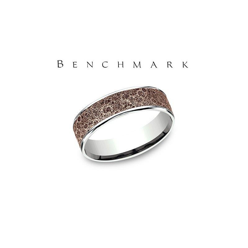 Benchmark 400-00699