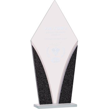 Glass Diamond Designer Award