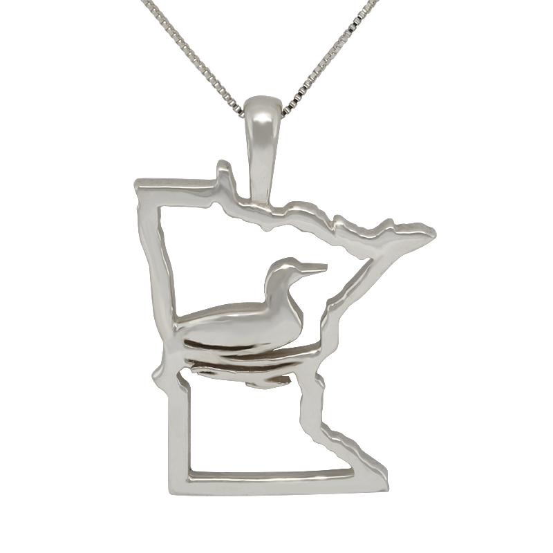 Minnesota Jewelry 669-00227