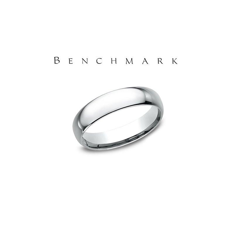 Benchmark 400-00407