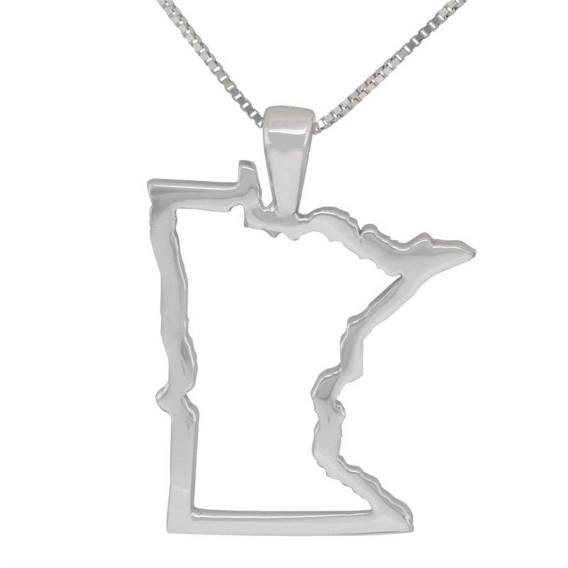 Minnesota Jewelry 669-00320