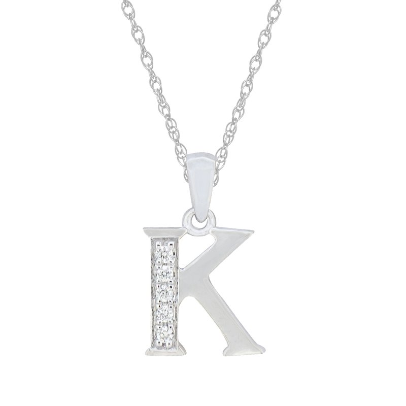Ken K. Collection 160-02335