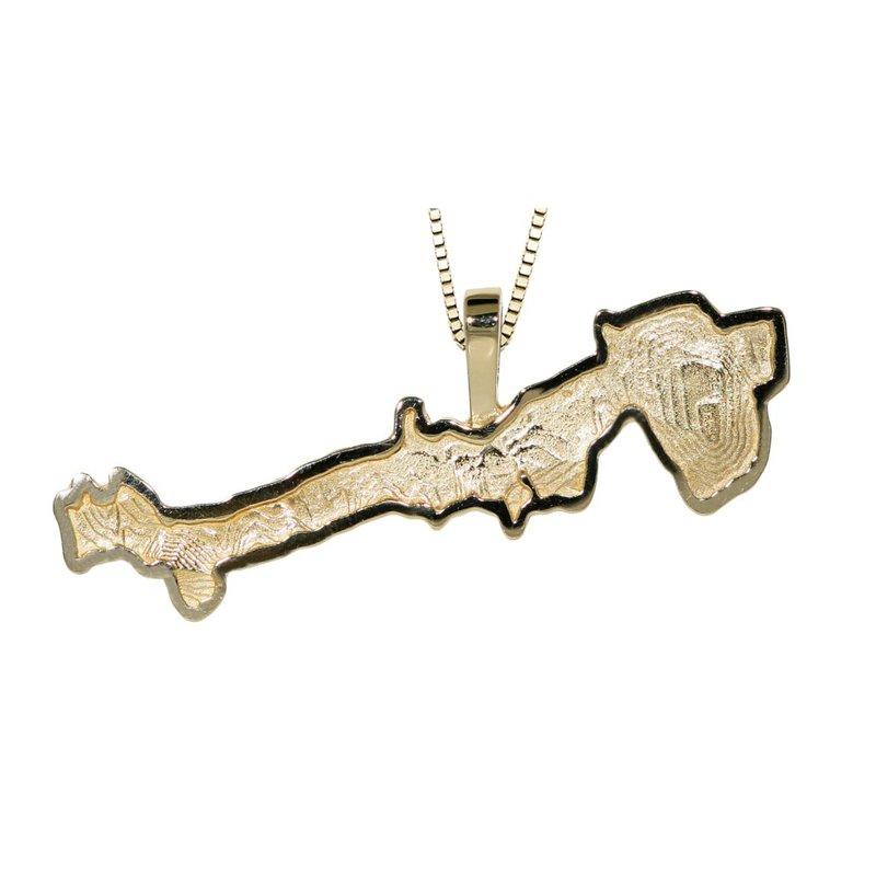 Minnesota Jewelry 669-00275