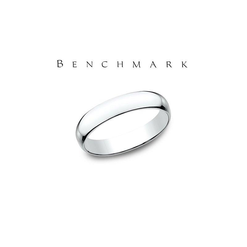 Benchmark 400-00622
