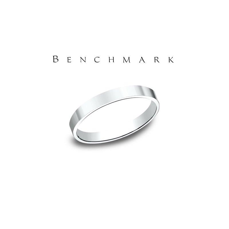 Benchmark 400-00578