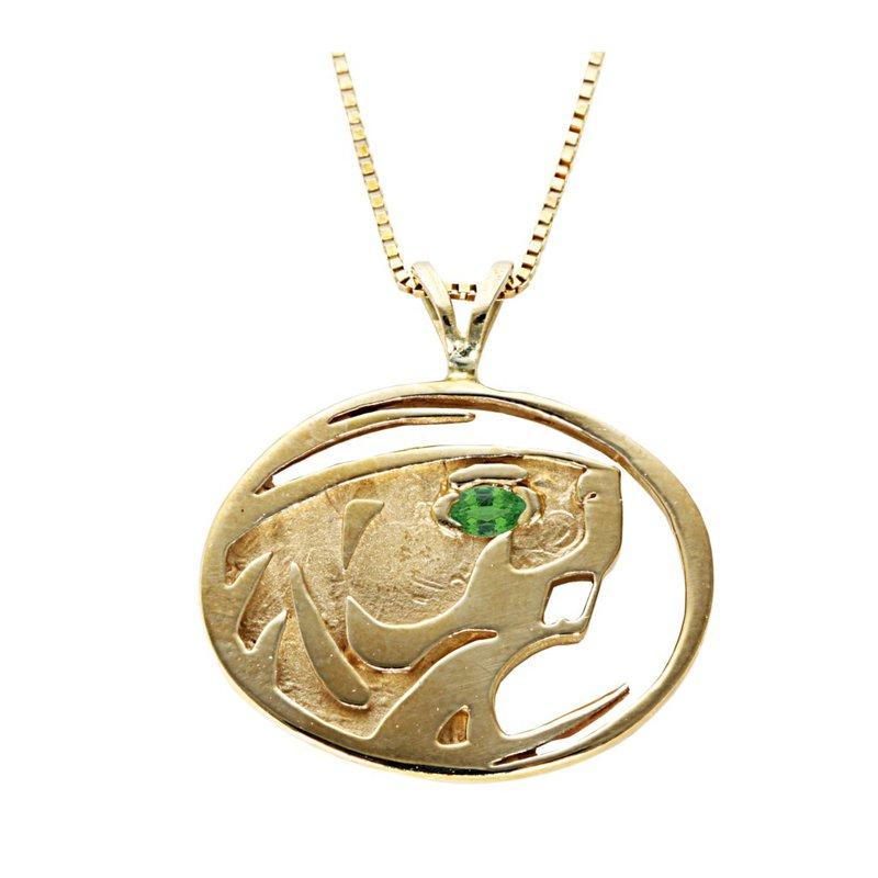 Minnesota Jewelry 668-00220