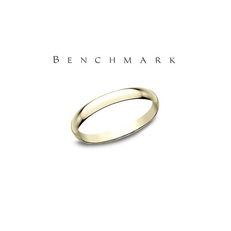 Benchmark 400-00410