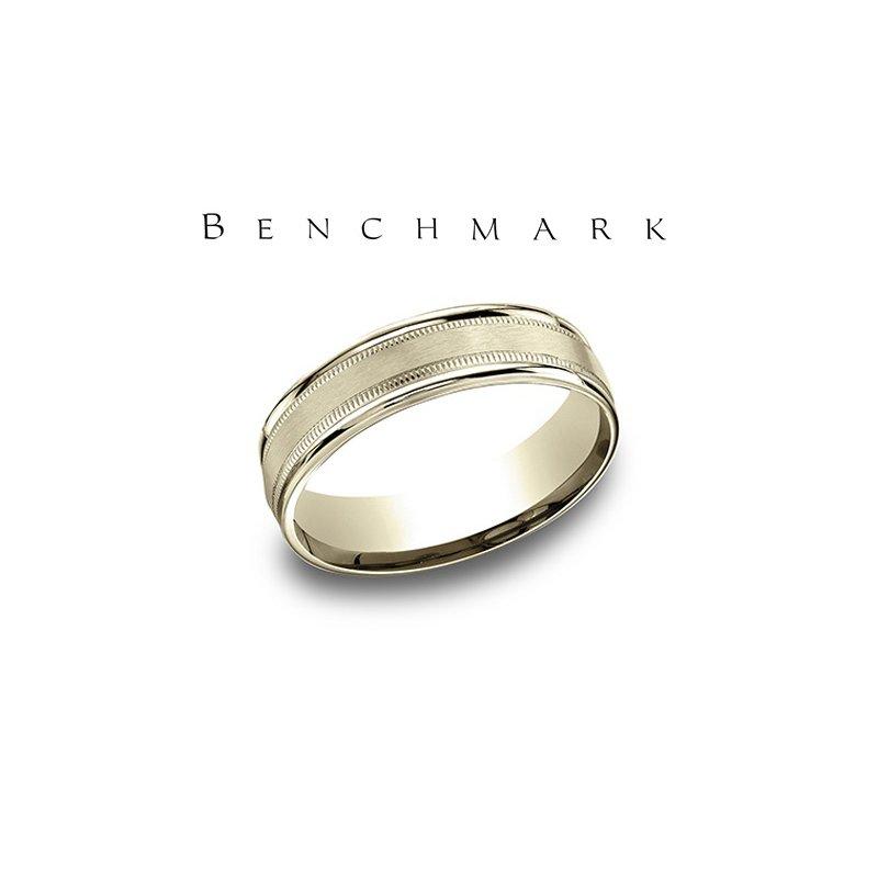 Benchmark 400-00640