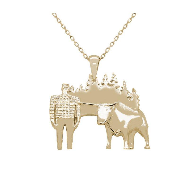 Minnesota Jewelry 669-00326