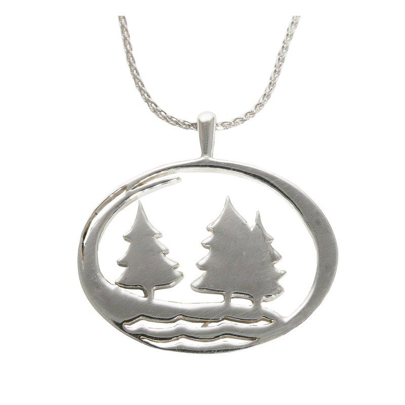 Minnesota Jewelry 668-00236