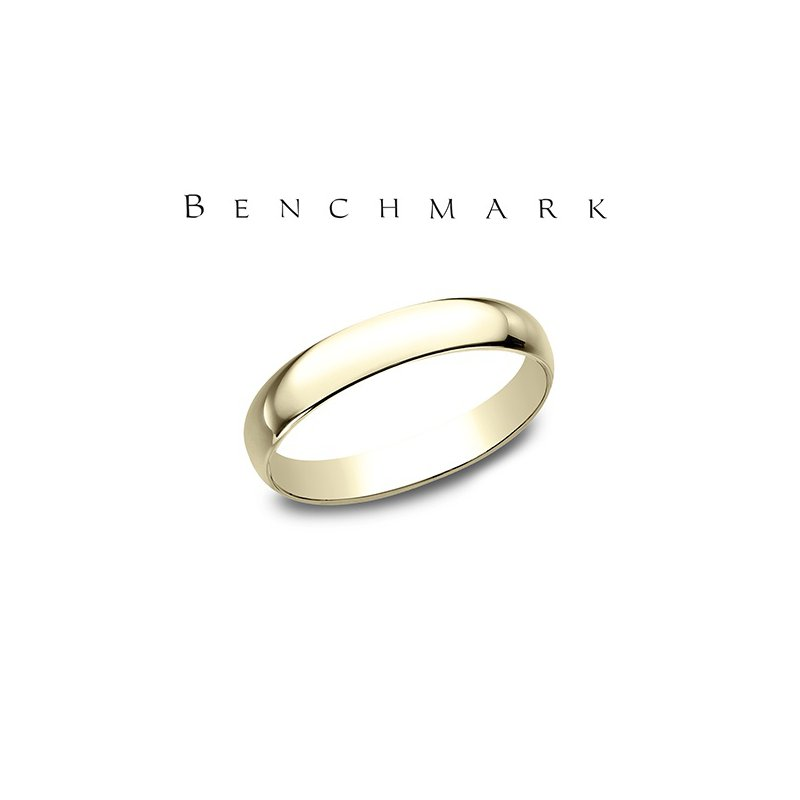 Benchmark 400-00627