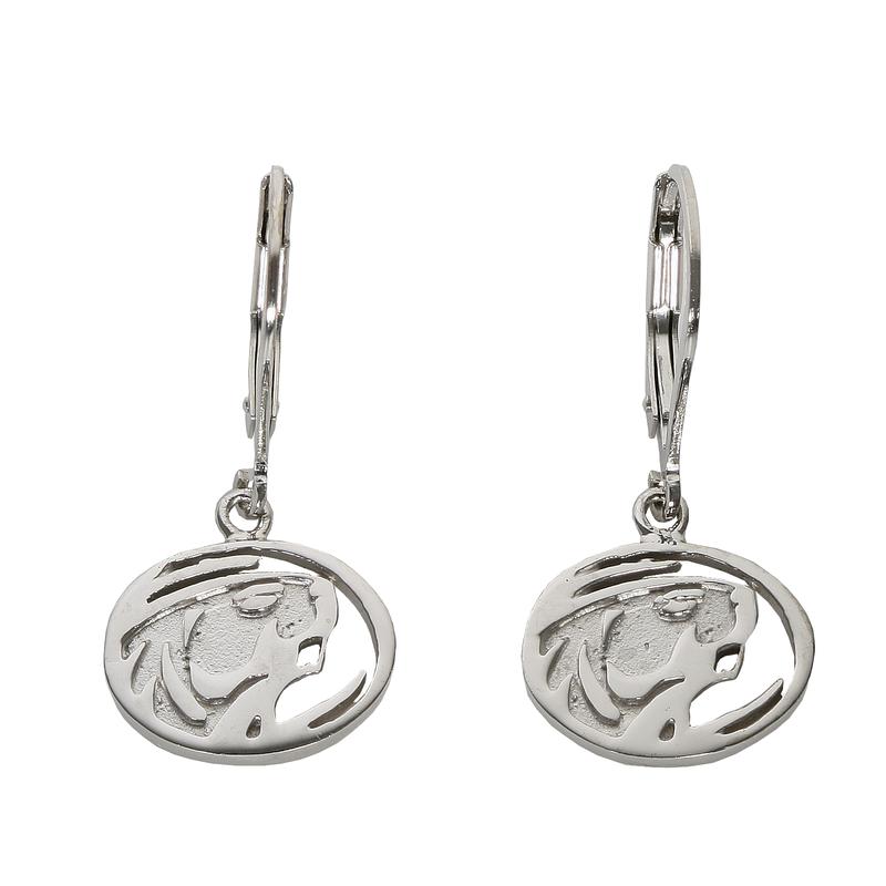 Minnesota Jewelry 668-00230